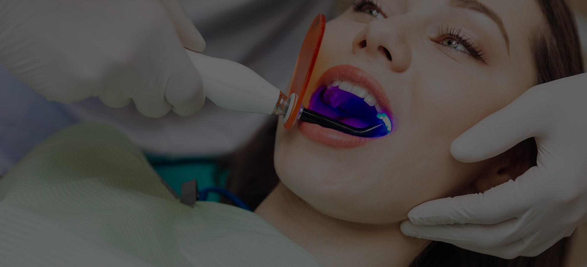 restorative-dentistry-houston